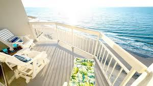 water s edge resort suite 1504 1br 2ba oceanfront condo floor