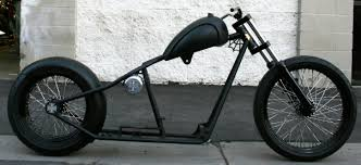 west coast choppers cfl 2 up 2 out 38 frame 200 rear 23 front
