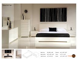 endearing contemporary bedroom furniture archives bif usa