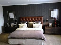 mens bedroom wall decor