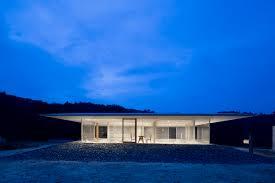 suppose design office toshiyuki. HIROSHIMA HUT BY SUPPOSE DESIGN OFFICE Suppose Design Office Toshiyuki S
