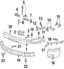 similiar 2011 chevy avalanche parts diagram keywords chevy tahoe parts diagram likewise 2007 chevy suburban liftgate parts
