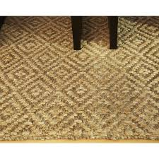 perfect diamond environmental detail alt jute area rugs studiolx rug x by anji blue natural woven