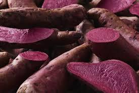 Chr. Hansen debuts <b>new</b> vegetable for creating <b>natural</b> red <b>colors</b> ...