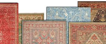the dump rugs look at all these gorgeous rugs the dump rugs phoenix the dump rugs