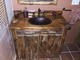 country bathroom vanities. Country Bathroom Vanities Towel Rackand Diy Vanity Ideas Dark Wood