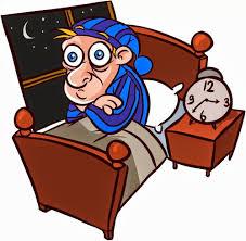 Image result for testimoni susah tidur
