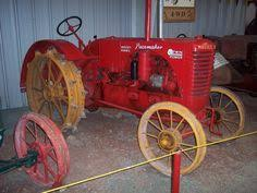 massey ferguson 135 gas wiring diagram tractor repair brush generator wiring diagram likewise massey ferguson perkins fuel filters in addition pony massey ferguson tractor