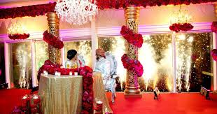 Best Event Planner In Delhi Ncr Wedding Planner In Faridabad