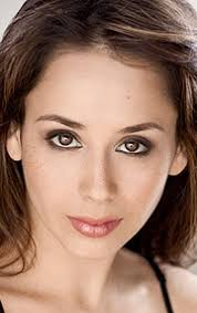 Image result for JOVANNA BURKE