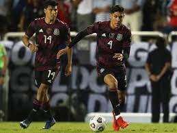 2021 Gold Cup match preview: Mexico vs ...
