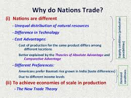 why do nations trade essay   essay for you  why do nations trade essay   image