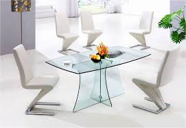 square glass dining table. Small-rectangular-kitchen-table-unique-rectangular-square-glass- Square Glass Dining Table