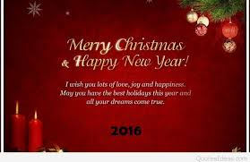 merry christmas and happy new year quotes. In Merry Christmas And Happy New Year Quotes