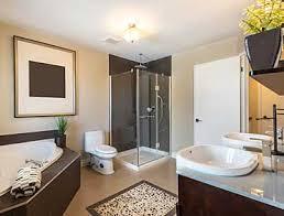 baltimore bathroom remodeling. Homeslide5 Baltimore Bathroom Remodeling R