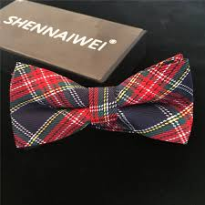 High Quality <b>Fashion</b> Casual <b>Men Cotton</b> Bow <b>Tie Men'S</b> Bowties ...