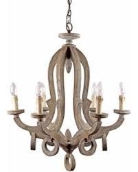 candle pendant lighting. Antique Wooden Pendant Light With Candle Shape Lights. \ Lighting R