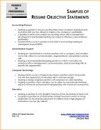 Opportunity Synonym Resume 100 Resume Objective Statement Entry Level Statement Synonym 58