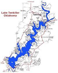 maps  tenkillercom