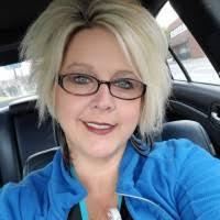 Vanessa Aldridge - Registered Nurse - Personal Home Care of North ...