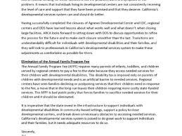 College Application Essay Cool Yahoo Ist Jetzt Teil Von Oath
