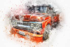 Image result for abstract vehicle images