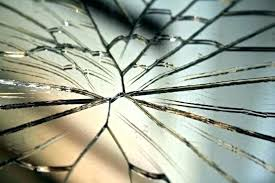 Mirror furniture repair Medium Size Cracked Mirror Furniture Repair Broken Side Car Advlinguistics Cracked Mirror Furniture Brilliantly Crafty Ideas To Broken Mirrors
