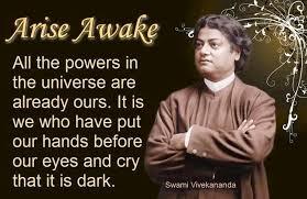 Vivekananda Quotes Custom 48 Famous Swami Vivekananda Quotes About Success And Spirituality