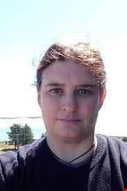 Dr Shona Koren Paterson | Introduction | Brunel University London