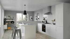 Small Kitchen Layouts And Design Small Kitchen Ideas Kitchen Advice Howdens