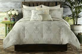 green bed in a bag comforter sets bedding sets teal king size bedding comforter cream cream colored quilt sets master bedroom comforter sets c and gold