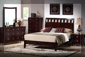 Apartment Bedroom Decorating Ideas Design New Decorating Design