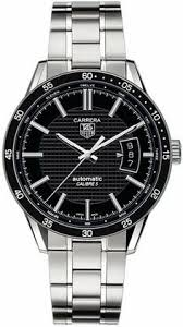 tag heuer aquaracer 500 automatic mens watch wak2110 ba0830 tag tag heuer carrera calibre 5 mens watch wv211m ba0787