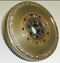 Flywheel Design And Sizing Calculation Example