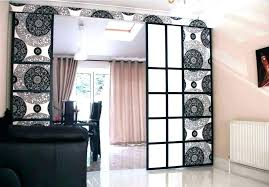 architecture room dividing curtains on track contemporary straight cubicle curtain ceiling in 14 from