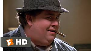 john candy uncle buck. Unique Uncle To John Candy Uncle Buck