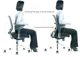 desk chair for back pain. Wonderful Pain Best Home Office Chair For Back Pain Posture Support Ergonomic Desk Cool  Chairs Uk Throughout