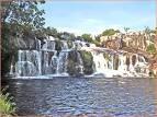 imagem de Jaboticatubas Minas Gerais n-9