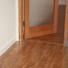 ... Home Depot Laminate Flooring Deals ... Pictures