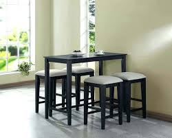 small dining table with chairs small dining table set decor small glass dining table 2 chairs