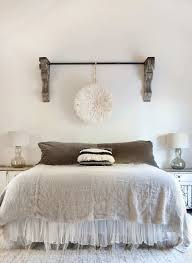 long lumbar pillow. Plain Lumbar EmilyHenderson_RoundTop_Texas_Antique_FleaMarket_Shopping_EHDTeam_EventSpace_ModernFarmhouse_Rustic_TheVintage For Long Lumbar Pillow B