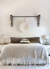 Our Extra Long Lumbar Pillow Roundup - Emily Henderson
