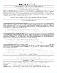 Health Administration Resume Examples Igniteresumes Com