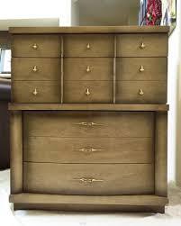 laminate furniture makeover. ATT Laminate Midcentury Makeover 1 Furniture