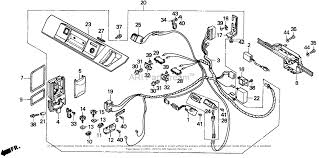 honda ex 650 wiring diagram honda auto wiring diagram schematic honda ex 650 wiring diagram honda home wiring diagrams