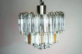 chandeliers with shades and crystals chandelier drum shade crystal with chandeliers design gold lamp floor shades chandeliers with shades and crystals