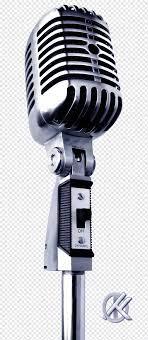 Mikrofon, Mikrofon Girişi, elektronik, ses Ekipmanı, müzik İndir png