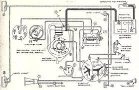 compustar shf2w as wiring diagram compustar automotive wiring 1928 hupmobile wiring diagram 1928 wiring diagrams projects