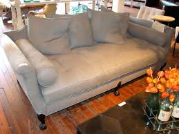 deep seat couch. Deep Seated Couches Sofa Unique Furniture Sectional Book Of As . Seat Couch T