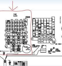 rv fuse panel wiring diagram 97 ford powerstroke fuse box wiring itasca wiring diagrams wiring library breaker fuse box itasca fuse box